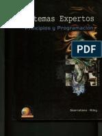 Sistemas Expertos y Modelos de Redes Probabilısticas BBBB