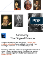 AstronomersT[1].ppt