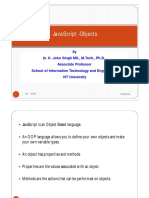 JS Objects.pdf