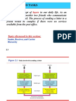 OSI Layer with functionalities(3).pdf