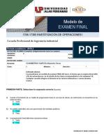 Nuevo Formato de Modelo de examen final.pdf