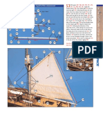 15 cuttysark build.pdf