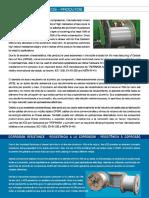ACS PRODUCTION.pdf