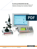 coating thickness couloscopy.pdf