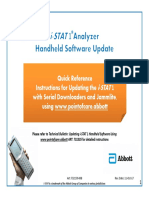 i-stat software update.pdf