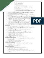 senarai tugas pkp