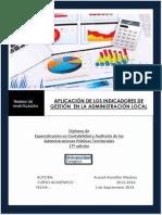 16. [PD] Documentos - Aplicacion de los Indicadores de Gestión en la Administración Local.pdf