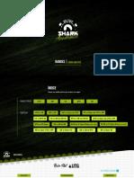 ebookBtsRanges.pdf