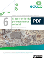 6-Jover.pdf