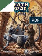 Path of War.pdf