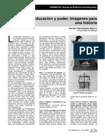 A12B4.pdf
