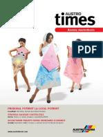ROAustrotimes4.pdf
