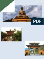 1528719466610_bhutan Bike Tour-itinerary