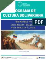 9. TEXTO N°9 NARRATIVO de El Juncal 02 MODIFICADO.pdf