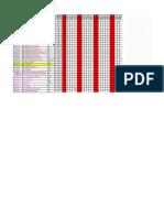 CONTROLE DE PJES.xlsx.pdf