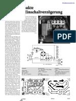 soft-start.pdf