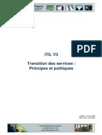 6- itilv3_transition_principes.pdf