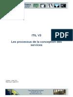 4- itilv3_conception_processus.pdf