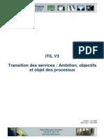 7- itilv3_transition_objectifs.pdf