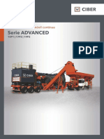 Catalogo Advanced-Series 2017 SP 20170629