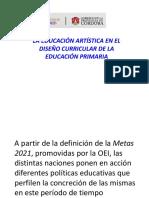 Eduracion Artistica en la Educacion Primaria.pdf