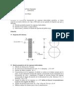 18-engranesrectoshelicoidales