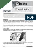 cap13-14-15.pdf