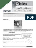 cap19-20-21.pdf