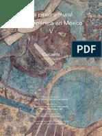 Iliana Godoy, Pensamiento en Piedra. Analisis Formal de La Escutura Mexica