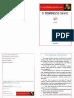 19_São Domingos Sávio