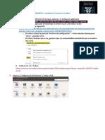 Conf OpenVPN Ubuntu Linux Entorn Grafic Amb Network Manager