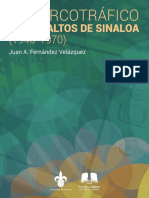 El-narcotráfico-en-Los-Altos-de-Sinaloa-1940-1970 (1)