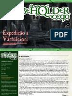 Beholder Cego 15.pdf