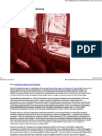DUNKER. Critica e ideologia em tempos de pós-verdade II.pdf