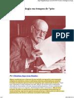 DUNKER. Critica e ideologia em tempos de pós-verdade.pdf