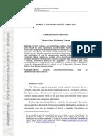 CARCOVA. Conceito pós-verdade.pdf