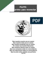 Cancionero y Rito Fuye PDF