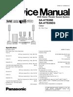SC_HT535_MD0505210C2