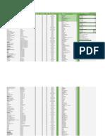 Xbox One X.pdf