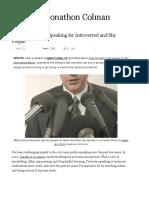 anxiety-jonathon-coleman.pdf