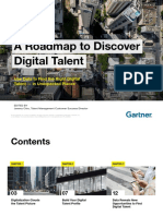 A Roadmap to Discover Digital Talent eBook