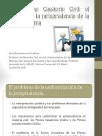 IV Pcc-final - Cerro de Pasco