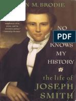 No Man Knows My History.pdf