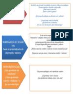 PARTES DE LA SITUACION SIGNIFICATIVA.docx