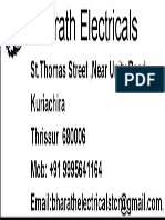 address.pdf