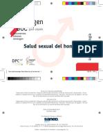 guia_rapida_semergen_salud_sexual.pdf