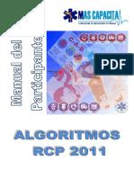 03 - Resumen de Los Algoritmos