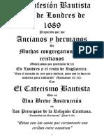 Marias Julian - Historia de La Filosofia