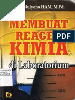 Membuat Reagen Kimia di Laboratorium.pdf