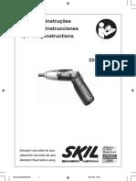 manual_2248.pdf